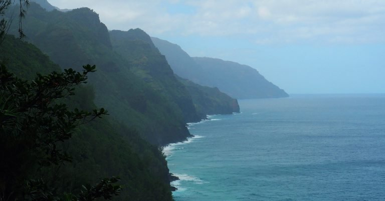 21 Unforgettable Activities on Kauai That Will Keep You Busy