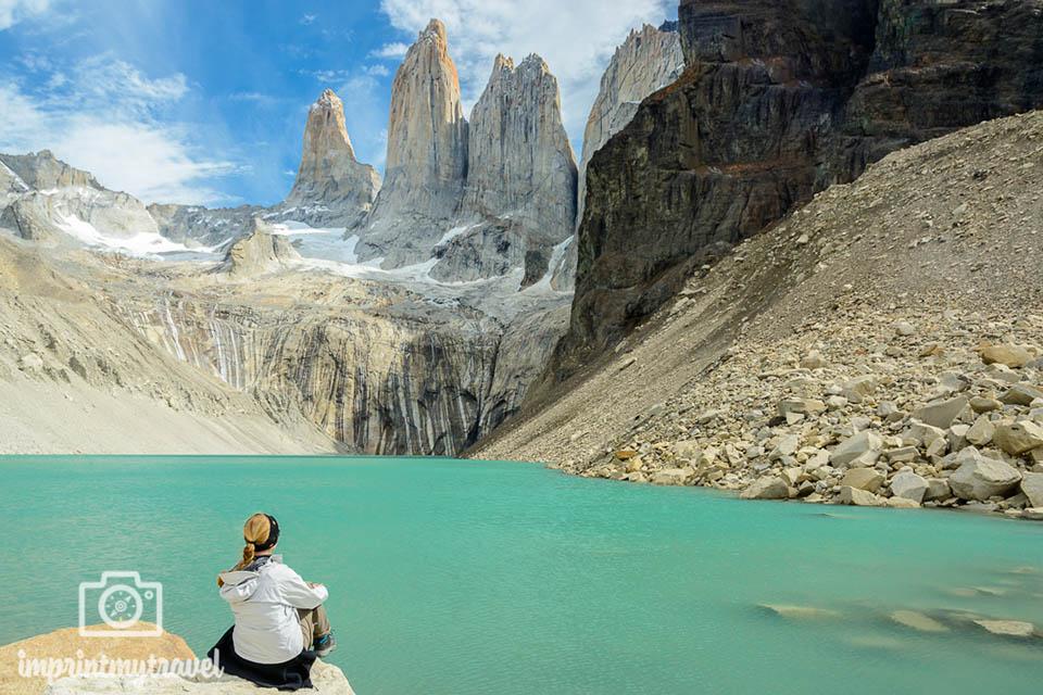 Patagonien - Eines der besten Reiseziele für Outdoor-Junkies in 2018